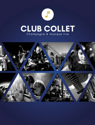 Club Collet